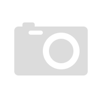 stagiere cherche appartement munich