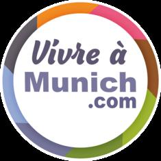 Vivre à Munich