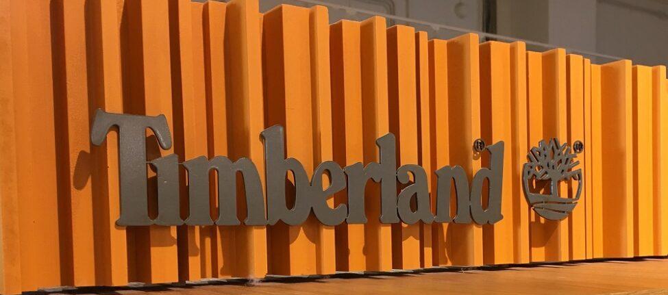 Outlet Timberland Munich