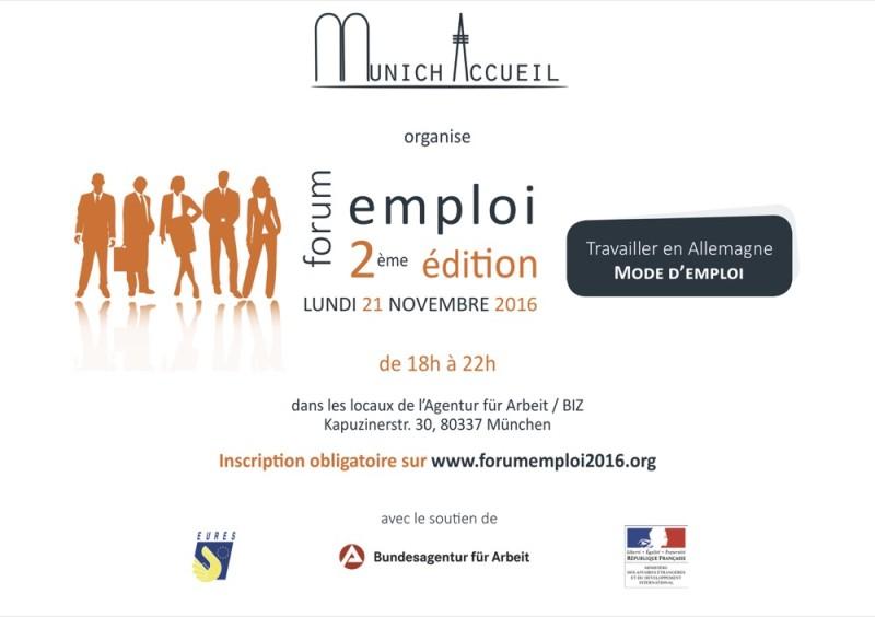 forum-emploi-m-a-v1