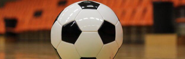 Le foot pour les jeunes à Munich