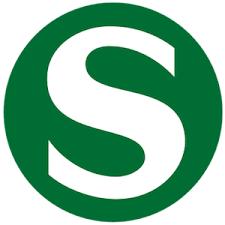 Logo S-Bahn Munich