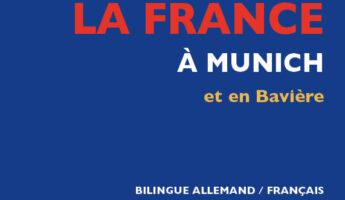 Guide France à Munich