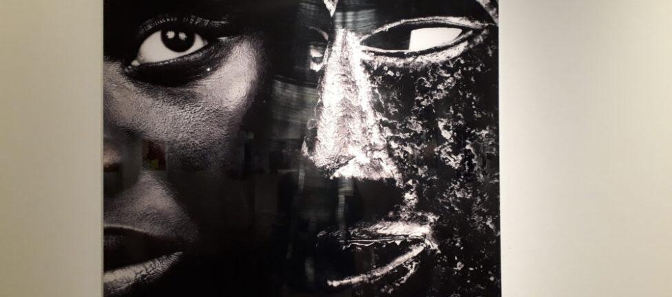 Angèle Etoundi Essamba Héritage 3 1999