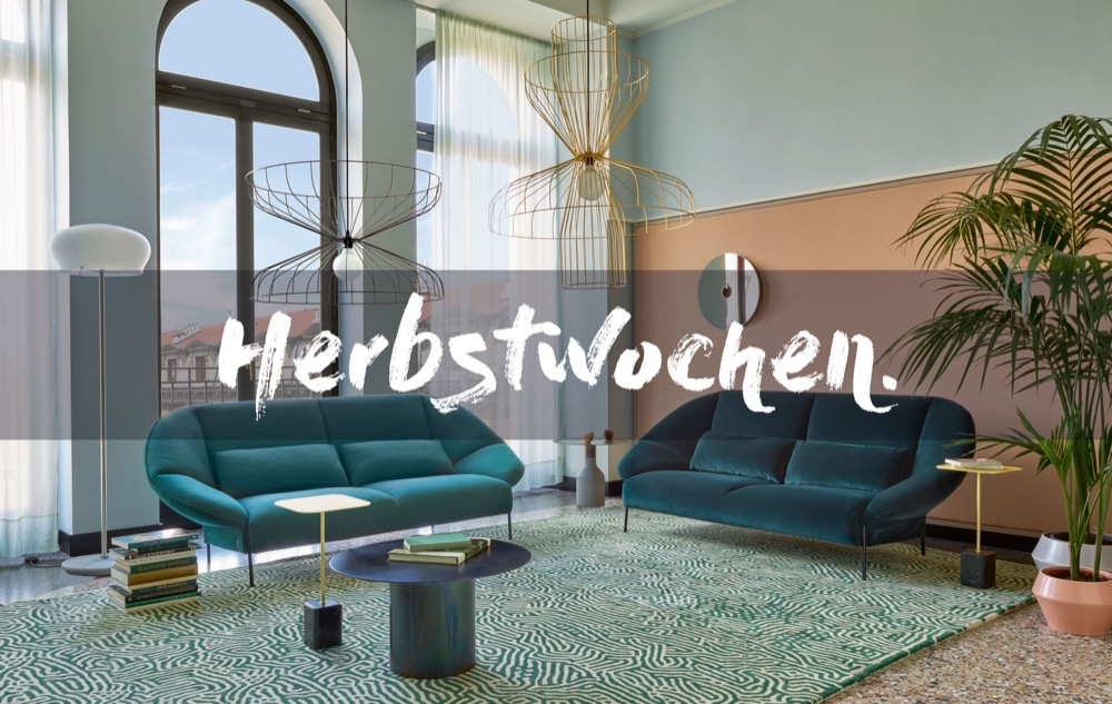 herbstwochen munich ligne roset vivre munich. Black Bedroom Furniture Sets. Home Design Ideas