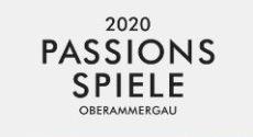 © Passionsspiele Oberammergau 2020 / Gabriela Neeb
