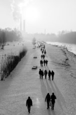 munich_paysage_neige_© celine theret