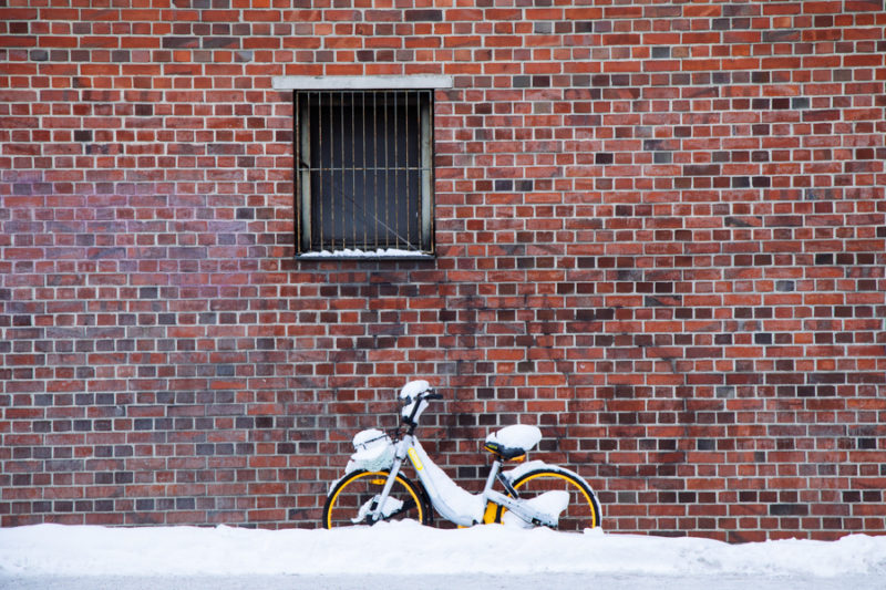 munich_sous la neige_© celine theret