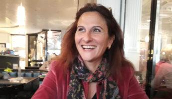 Photos de Isabelle Subirats- Psychothérapeute