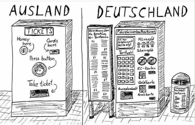 © Advisor Berlin