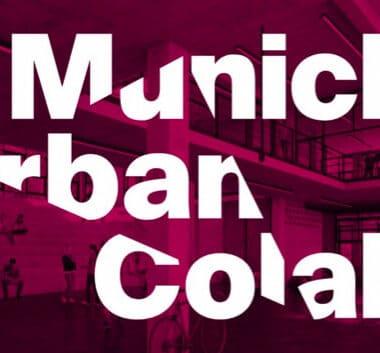 Munich Urban Colab