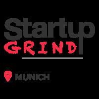 NOUVEAU - Startup Grind Munich crée l'évènement !